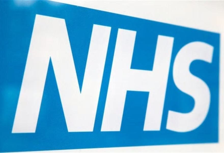 FAQ: Do You Treat Adults Under The NHS?